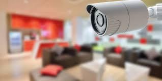 Technical Services - CCTV